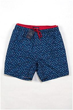 Pantalones, Bañadores, 109676, MARINO