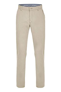 Pantalones, Sport, 109706, BEIGE