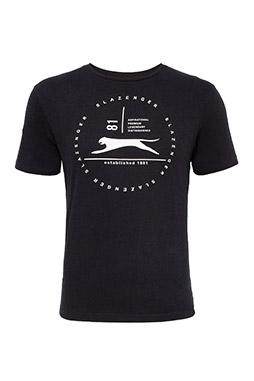 Sport, Camisetas M. Corta, 109720, NEGRO