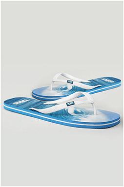 Zapatos y Etiqueta, Chanclas, 109772, CELESTE