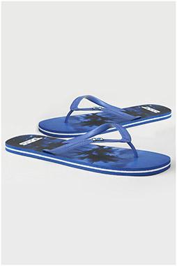 Zapatos y Etiqueta, Chanclas, 109772, MARINO