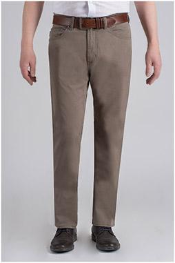 Pantalones, Sport, 109820, BEIGE