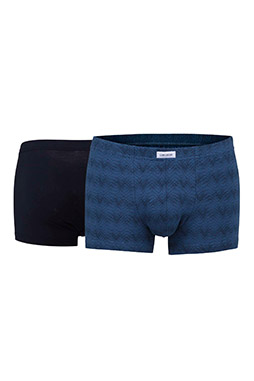 Interior, Boxers, 109885, ROYAL