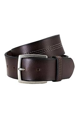 Complementos, Cinturones, 109969, MARRON