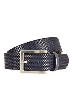 Complementos, Cinturones, 109970, MARINO