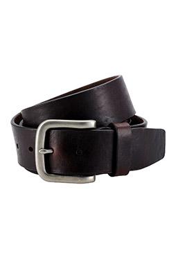 Complementos, Cinturones, 109971, MARRON