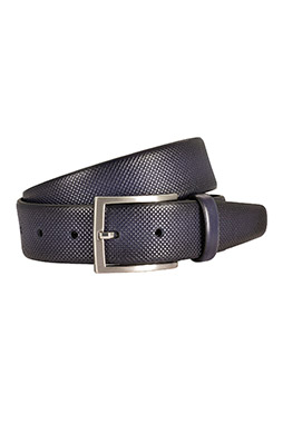 Complementos, Cinturones, 109972, MARINO