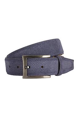 Complementos, Cinturones, 109974, MARINO