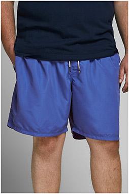 Pantalones, Bañadores, 110101, ROYAL