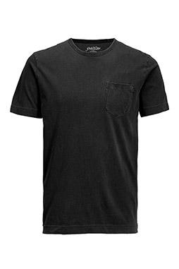Sport, Camisetas M. Corta, 110110, ANTRACITA