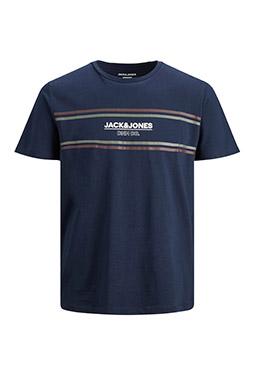 Sport, Camisetas M. Corta, 110131, MARINO