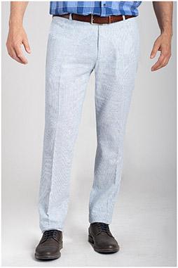 Pantalones, Sport, 110169, CELESTE