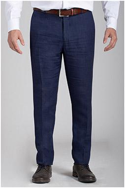 Pantalones, Sport, 110171, MARINO
