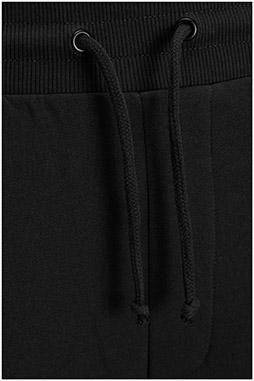 Pantalones, Chandal, 110213, MARINO