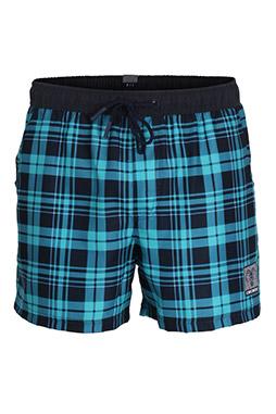 Pantalones, Bañadores, 110257, VERDE