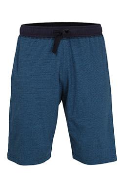 Homewear, Pantalones, 110262, AZUL