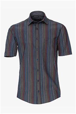 Camisas, Sport Manga Corta, 110299, MARINO