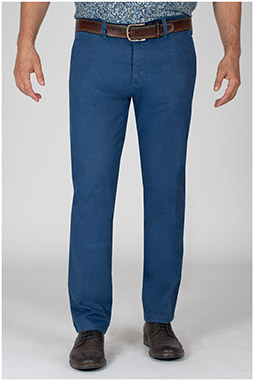 Pantalones, Sport, 110310, AZUL