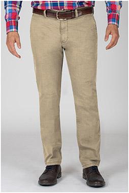 Pantalones, Sport, 110310, BEIGE