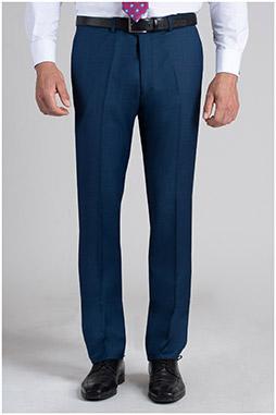 Pantalones, Vestir, 110339, NOCHE
