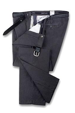 Pantalones, Sport, 110450, ANTRACITA
