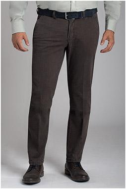 Pantalones, Sport, 110454, TOSTADO