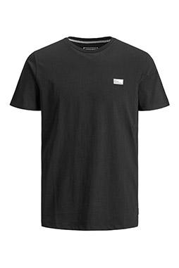Sport, Camisetas M. Corta, 110501, NEGRO