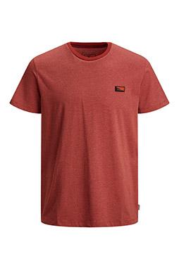 Sport, Camisetas M. Corta, 110501, OCRE