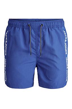 Pantalones, Bañadores, 110520, COBALTO