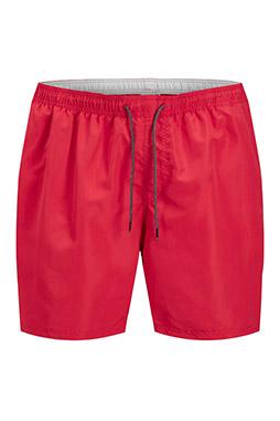 Pantalones, Bañadores, 110527, ROJO