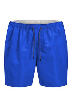 Pantalones, Bañadores, 110527, COBALTO