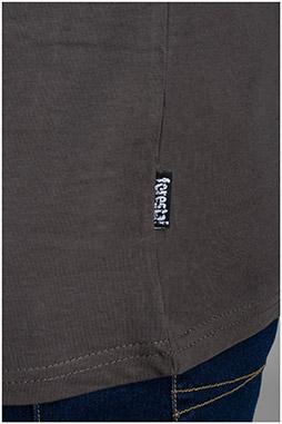 Sport, Camisetas M. Larga, 110593, MARENGO