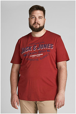 Sport, Camisetas M. Corta, 110659, GRANATE