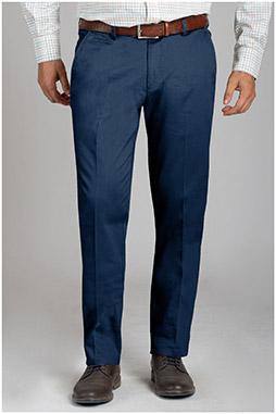 Pantalones, Sport, 110957, INDIGO