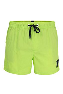 Pantalones, Bañadores, 110960, LIMA