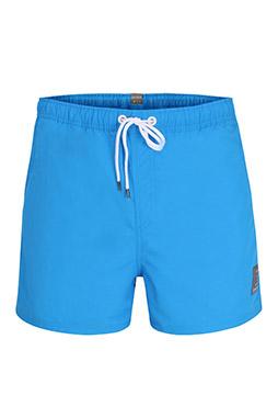 Pantalones, Bañadores, 110960, CELESTE