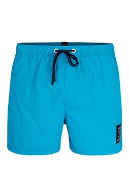 Pantalones, Bañadores, 110960, COBALTO