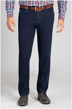 Pantalones, Sport, 111053, INDIGO