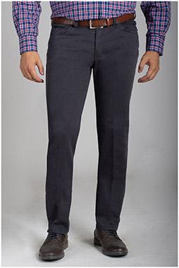 Pantalones, Sport, 111054, ANTRACITA
