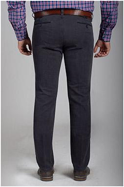 Pantalones, Sport, 111054, MARINO