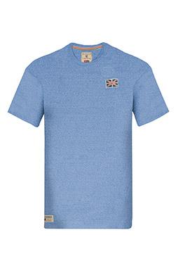 Sport, Camisetas M. Corta, 111104, ROYAL