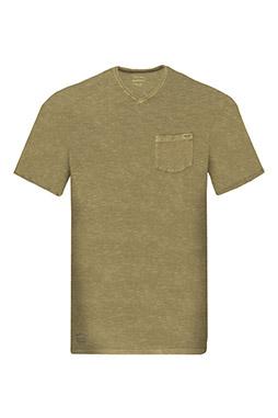 Sport, Camisetas M. Corta, 111114, CAZA