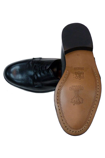 Zapatos y Etiqueta, Zapatos, 100217, NEGRO