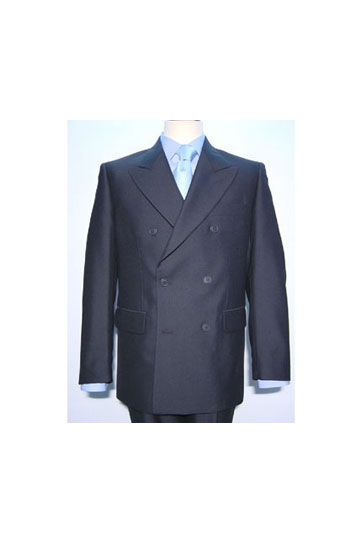 Sastrería, Trajes de Vestir, 100385, MARINO