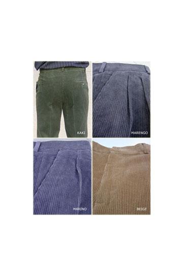 Pantalones, Sport, 100531, CAZA