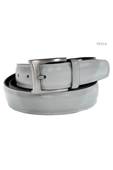 Complementos, Cinturones, 100803, PERLA