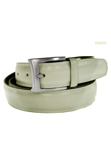 Complementos, Cinturones, 100803, CRUDO
