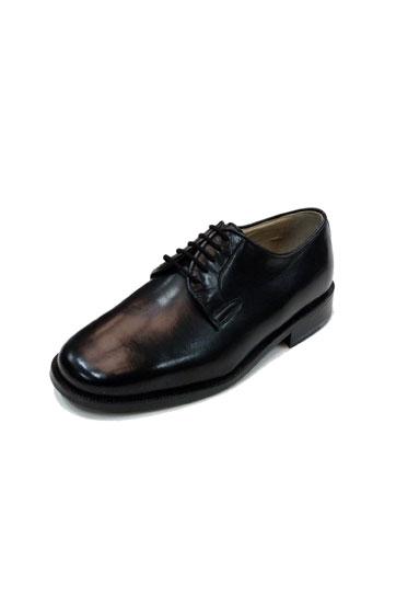 Zapatos y Etiqueta, Zapatos, 100828, NEGRO