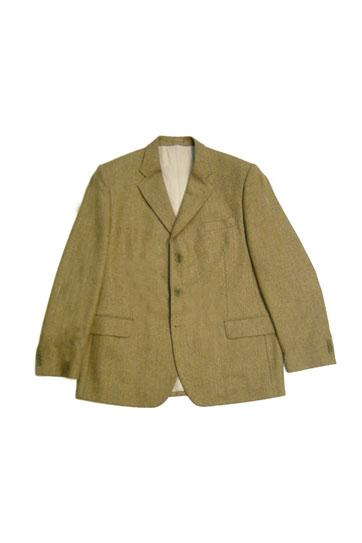 Sastrería, Americana Vestir, 101165, BEIGE