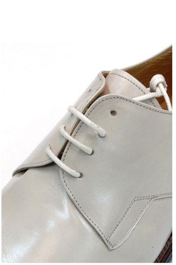 Zapatos y Etiqueta, Zapatos, 101443, HUESO